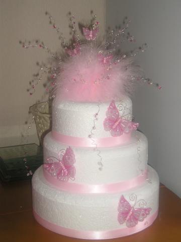 Melie S Cakes Essex Cakes